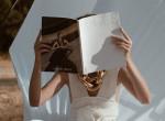 Könyvek, avagy a stílus Bibliái - kötelező olvasmányok a divat szerelmeseinek