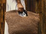 Praktikus és mutatós táskák - ezeket nyugodtan telepakolhatod