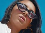 Örök darabok - hét designer napszemüveg, amire minden nő vágyik
