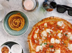 Így készíthetsz eredeti olasz pizzatésztát: könnyebb, mint hinnéd