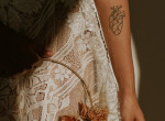 Hét apró, nőies tetoválás - még azok is bevállalják, akik nem rajonganak értük