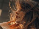 Borotva frizura - az új hajtrend, amely volument ad, könnyű karbantartani és szexi