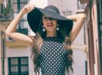Ruhadarabok, amelyeket egy stílusos nagyvárosi nő soha nem viselne