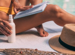 Készülj a nyárra ezekkel a fényvédő krémekkel - öt naptej az egészségesen barna bőrért