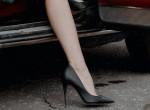 Biztos tipp, hogy soha többé ne járjon ki a lábad a cipőből