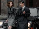 A vintage térhódítása - ez az új luxus?