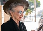60 feletti nők vallottak a divatról - így látják ők a mai trendeket