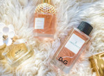Nagy parfüm-teszt - válaszolj 10 kérdésre, és kiderül, melyik a te illatod!