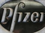 A Pfizer elkezdte tesztelni a szájon át szedhető koronavírus-gyógyszerét