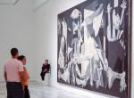 Filmbeillő volt a műkincsrablás 9 éve, most meglett a Picasso- és Mondrian-festmény
