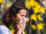 Így éld túl a pollenszezont – Hasznos tippek allergiára