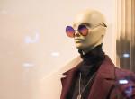 Botrány a divatiparban: ezzel a lépésükkel már túl messzire mentek ezek a ruhamárkák