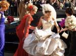 Ikonikus filmes esküvői ruhák, amelyeket sosem felejtünk el