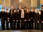 Nagy bejelentés! Babát vár a Harry Potter sztárja - Fotó