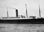 Tudtad? Ezért nem találtak holttesteket a Titanic roncsai között