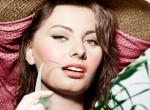 Vonzó, akár Sophia Loren - a színésznő ikonikus sminkje újra trend
