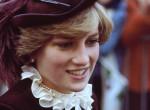 A hétköznapi ruhadarab, amelyet Diana sosem volt hajlandó viselni