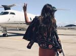 Komfortos outfitek repüléshez - ezekkel te leszel a legcsinosabb utazáskor