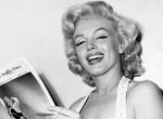 Ritkán látott képek - ilyen volt Marilyn Monroe barnán, mielőtt híres lett
