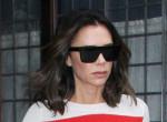 A Victoria Beckham-féle napszemüveg a szezon slágere - mindenkinek jól áll