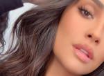 Öt dolog, ami a pasik szerint elrontja a szép nők jó megjelenését