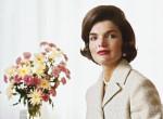Nézz körül az egykori first lady, Jackie Kennedy gyerekkori otthonában