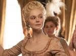 A sorozat, amit imádni fogsz: Nagy Katalin – A kezdetek, ősszel jön a második évad