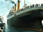 A történelem legnagyobb katasztrófái, melyeket előre megjósoltak