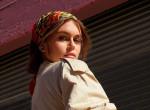 Egy szupermodell heti szettje - Cindy Crawford lánya civilben