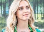 A világ leghíresebb divatbloggere, akiből valóságos sztár lett - Chiara Ferragni