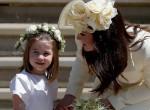 Lehull a lepel az angol királyi család nevelési titkairól - Ilyen szabályok vonatkoznak a gyerekekre