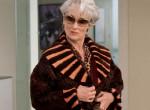 Öt ruhadarab, amit minden 50 feletti stílusos nő gardróbja megérdemel