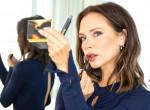 Victoria Beckham közel az 50-hez is ragyog - szépségtippek a dívától