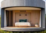 Egy eurós szállást kínál az Airbnb egy vulkánnál