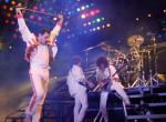 35 éve csendült fel a Tavaszi szél Freddie Mercury előadásában - Így zajlott a legendás budapesti Queen-koncert