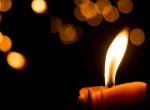 Gyász: Elhunyt a legendás városvédő, Ráday Mihály