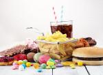 5 étel ami rákot okozhat - Ezekről sürgősen mondj le!