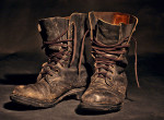 Egy titokzatos hagyomány: a mai napig nincs válasz a befalazott cipők évszázados rejtélyére