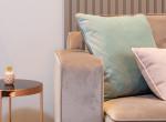 6 lakberendezési hiba, amitől régimódinak és unalmasnak tűnhet a lakás