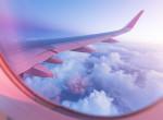 Tudtad? Ez történik a repülőn, ha kitörik egy ablaka