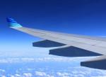 Drámai áremelkedés jöhet az eddig olcsó légi társaságoknál