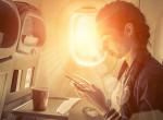 Egy légiutaskísérő tanácsa: ezért ne viselj soha rövidnadrágot a repülőn