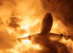 Kísérteties körülmények között veszett nyoma egy orosz repülőgépnek, most megtalálták a roncsait