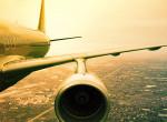 Gondolkodtál már azon, mi történik a repülők wc-tartályával? Egy férfi a saját bőrén tapasztalta meg