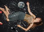 A csillagok nem hazudnak - Ilyen típusú részeg vagy a horoszkópod szerint