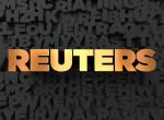 170 év után először lesz női főszerkesztője a Reutersnek