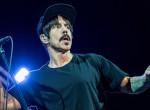 Újra Magyarországon lép fel a Red Hot Chili Peppers – Az előzenekar is egy világsztár lesz
