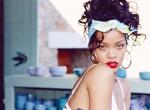 Ő Rihanna új szerelme - nem fogod kitalálni, melyik hírességet szereti