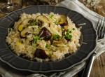 Ennél gyorsabb már nem lesz – 5 étel, amelyet mikróban is elkészíthetünk