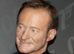 Robin Williams fia tiszteleg a sztár előtt 70. születésnapja alkalmából